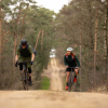 Prepare like a pro for The Ride Gravel