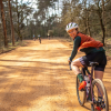 Pick your level of comfort for The Ride Gravel