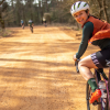 Choose your participation package for The Ride Gravel